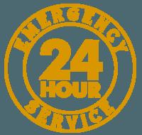 Cincinnati's HVAC Service Company | Nelson Comfort