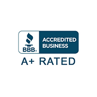 Heating, Air Conditioning, Geothermal, Electric | Better Business Bureau | A+ | Cincinnati | Nelson Comfort