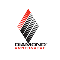 Heating, Air Conditioning, Geothermal, Electric | Mitsubishi Diamond Dealer | Cincinnati | Nelson Comfort