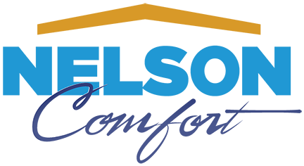 Cincinnati's Heating & Cooling, Geothermal, & Electric Experts | Nelson Comfort