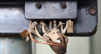 Cincinnati Electrical Repair   Nelson Comfort