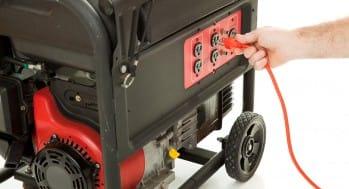 Cincinnati's Generator Experts   Nelson Comfort